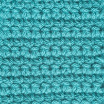 Caron One Pound Yarn-Aqua - $24.06