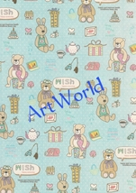 Digital download,Background,Backdrop,Home decor wall,Home wall art,Art,P... - $2.00