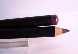Smashbox Lip Pencil in Smashing Transform - Discontinued - $7.95