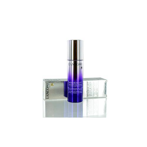 LANCOME RENERGIE LIFT MULTI ACTION REVIVA-PLASMA INTENSE CONCENTRATE 1.69 OZ