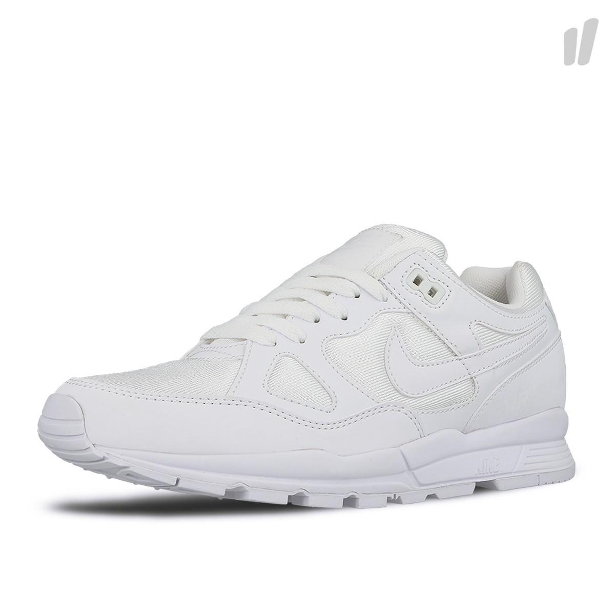 e466c705e24018 Nike Wmns Air Span Ii Sz 10US AH6800-101 and 50 similar items