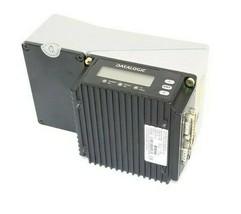 NEW DATALOGIC DS6300-105-010 LASER BARCODE SCANNER 931351060 DS6300105010