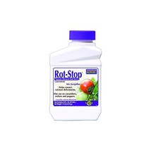 Bonide BND166 - Rot Stop Tomato Blossom End Rot Concentrate 16 oz.,Brown/A