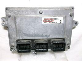 2011..11 Honda Pilot Awd Engine COMPUTER/ECU.PCM - $40.59