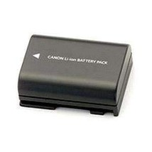 Canon NB-2LH Battery Pack - $74.99