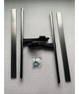 Sony XBR75Z8H stand Lega With Stand Cover & Screws 5-009-787-01, 5-009-7... - $178.19