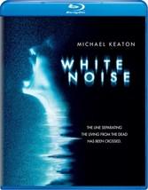 White Noise   Br