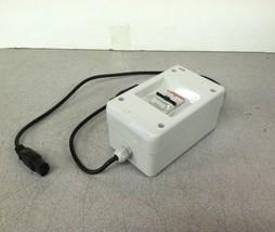 ABB IP40 DS202CM C16 Circuit Breaker 230V - $30.00