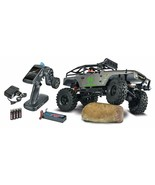 Carson 500404094 1:10 MC10 Mountain Warrior Part Vehicle RC with Lights - $646.37