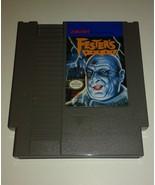 Fester's Quest (Nintendo Entertainment System, 1989) - $9.46