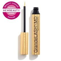 GrandeLash MD Grande LASH Eyelash Enhancer Serum 2ml/0.67oz - EXP 02/20 - $30.25