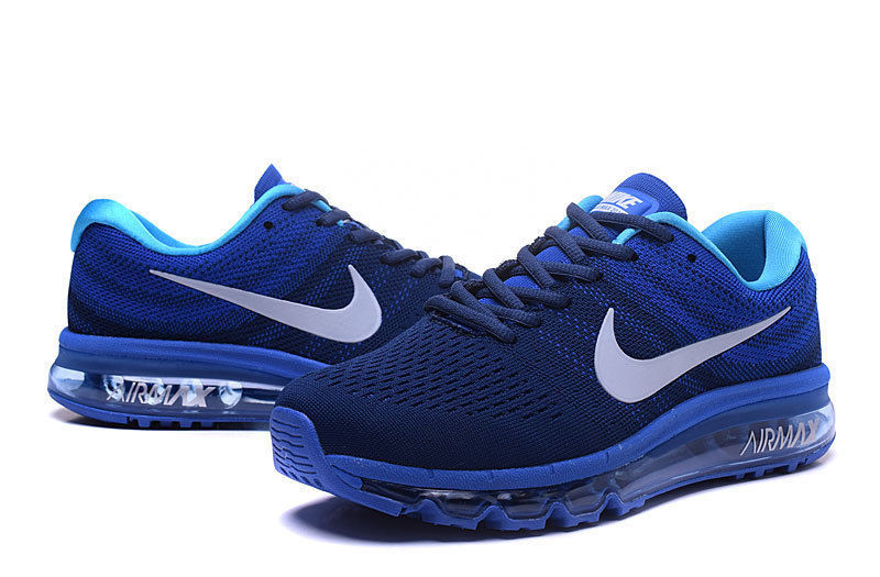 Nike Men's Air Max 2017 Sneakers Size 7 to and 28 similar items