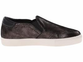 New $160 Ash Impuls Slip-On Trainers Sneakers EU 40 /US 10 - $46.74