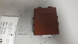04 05 06 07 TOYOTA 4RUNNER TPMS TIRE PRESSURE CONTROL MODULE 89769-35010... - $35.43
