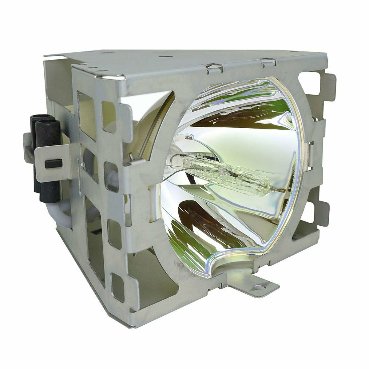 Primary image for Mitsubishi VLT-X100LP Ushio Projector Lamp Module