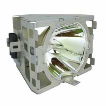 Mitsubishi VLT-X100LP Ushio Projector Lamp Module - $405.89