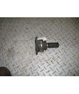 SUZUKI 1998 QUAD RUNNER 500 4X4 REAR OUTPUT JOINT ASSEMBLY  PART 31,616 - $150.00