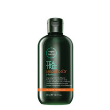 Paul Mitchell Tea Tree Special Color Shampoo 10.14oz - $25.98