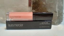 Laura Mercier Lip Glace - Bare Pink 0.159oz (4.5ml) - $23.74