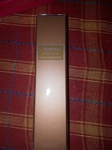 Avon Anew Power Serum for Multiple Signs of Aging - Brand New - $13.51