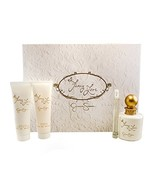 Jessica Simpson Fancy Love 4 Piece Gift Set For Women - $40.13