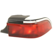Fits 95-97 MC GRAND MARQUIS Tail Lamp / Light Right & Left Set - $257.35