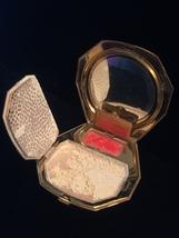 40s Elgin American quartermaster makeup compact image 8