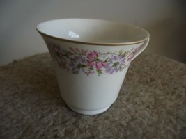 C Mielow Rochelle Cup 4 available - $2.48