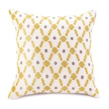 Safari Throw Pillow $25! - $25.00