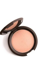 BECCA Shimmering Skin Perfector Poured Crème Highlighter CHAMPAGNE POP - $33.65