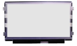 "11.6"" Slim Wxga Led Lcd Screen Fits Sony Vaio SVE11113FXW - $43.53"