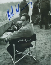 Michael Madsen signed photo. - $14.95