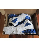 BNIB Reebok Zigkick Hoops Basketball Sneaker (Little Kid/Big Kid), pick ... - $45.00