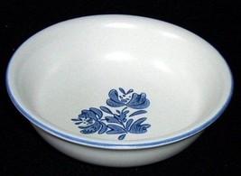 Pfaltzgraff Stoneware YORKTOWNE Soup/Cereal Bowls USA Excellent - $5.99