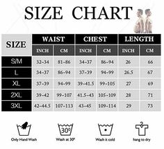 Men's Sweat Shaper Vest, Workout Tank Top, Black, Size M image 4