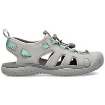 Keen Sandals Solr, 1022452 - $140.22