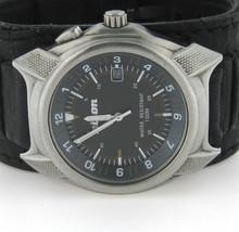 Nixon Wrist Watch Bitchin camaro roadie - $79.00