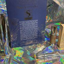 Storybook Cosmetics Once Upon A Time & Denona Chroma Crystal & ABH Primer NIB image 10