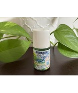 "CLAIRE BURKE Original "" THE SEA"" Home Fragrance Oil 0.5 oz Vintage 1993 ... - $19.79"