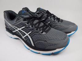 Asics GT 2000 v 5 Men's Running Shoes Size US 9 M (D) EU 42.5 Gray T707N