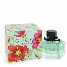 Flora by Gucci 1.7 oz / 50 ml EDT Spray for Women - $60.39