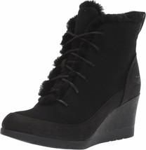 UGG Women's Bridgit Ankle Boot - €177,43 EUR+