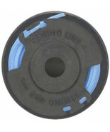 Craftsman 64212 24V and C3 String Trimmer Replacement Spool Pack - $24.24