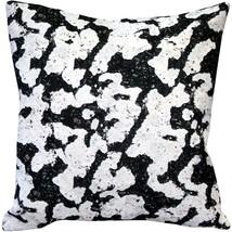 Pillow Decor - Island Reef Throw Pillow 19x19 - $64.95