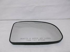 99-00-01-02-03 Pontiac Grand AM/ Passenger SIDE/ Exterior Door Mirror - $16.83