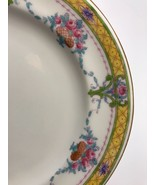 ROYAL WORCESTER China MARLOWE Bone #651735 *YOU CHOOSE 1 PIECE* Antique ... - $8.55+