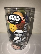 Tervis Tumbler Star Wars Tsum Tsum Wrap 10 Ounce New - $13.46