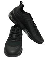 Nike Air Max Axis size 12 - $95.00