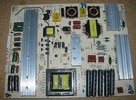 Haier LK-SP420001A Power Supply - $71.27