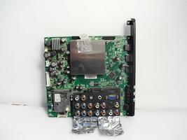 715g3269-1   main  board   for  insignia   ns-L32q-10a - $24.99